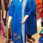 Viraag Executive Formal Wear Collection 2014 for women (2)