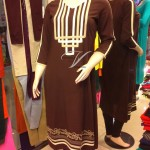 Viraag Executive Formal Wear Collection 2014 for women 2