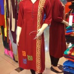 Viraag Executive Formal Wear Collection 2014 for women (3)