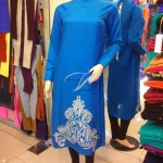 Viraag Executive Formal Wear Collection 2014 for women 3