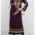 Viraag Executive Formal Wear Collection 2014 for women (4)