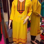Viraag Executive Formal Wear Collection 2014 for women 5