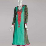 Al Karam summer dress vol 2 2