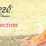 Bareeze Spring Summer Collection 2014 for Women 3