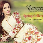 Bareeze Spring Summer Collection 2014 for Women 5