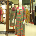 Chinyere Exclusive Spring Summer Wear Collection 2014 for Women 1