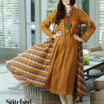 Chinyere Exclusive Spring Summer Wear Collection 2014 for Women