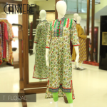 Chinyere Exclusive Spring Summer Wear Collection 2014 for Women 4