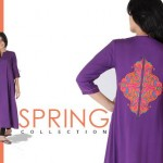 Ego Spring Collection 2014 for Women New Arrival