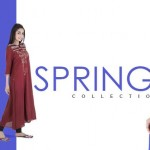 Ego Spring Collection 2014 for Women New Arrival 2