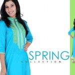 Ego Spring Collection 2014 for Women New Arrival 3