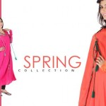 Ego Spring Collection 2014 for Women New Arrival 4