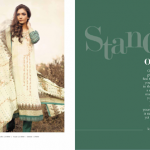 German Lawn 2014.collection by ittihad textile
