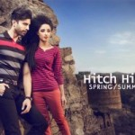 Hitch Hikers Summer Clothes 2014 For Boys and Girls 1