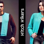 Hitch Hikers Summer Clothes 2014 For Boys and Girls