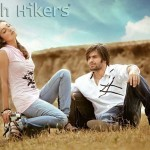 Hitch Hikers Summer Clothes 2014 For Boys and Girls 4