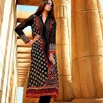 Ittehad Swiss Voil Lawn 2014 collection 2014 13