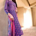 Ittehad Swiss Voil Lawn 2014 collection 2014 18
