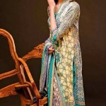 Ittehad Swiss Voil Lawn 2014 collection 2014 6