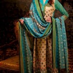 Ittehad Swiss Voil Lawn 2014 collection 2014 8