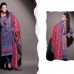Jubilee Cloth Mills vip dresses colleciton 2014 1