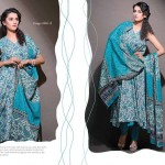 Jubilee Cloth Mills vip dresses colleciton 2014 3