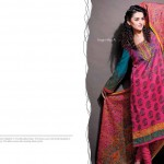 Jubilee Cloth Mills vip dresses colleciton 2014 4