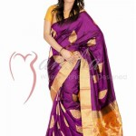 Kanchipuram Katan Spring Summer Collection 2014 12
