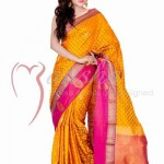 Kanchipuram Katan Spring Summer Collection 2014