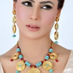 Keepsakes by Reem jewellary colleciton 2014