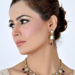 Keepsakes by Reem jewellary colleciton 2014 4