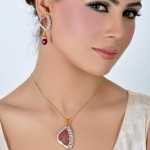 Keepsakes by Reem jewellary colleciton 2014 5
