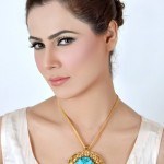 Keepsakes by Reem jewellary colleciton 2014 6