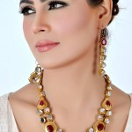 Keepsakes by Reem jewellary colleciton 2014 8