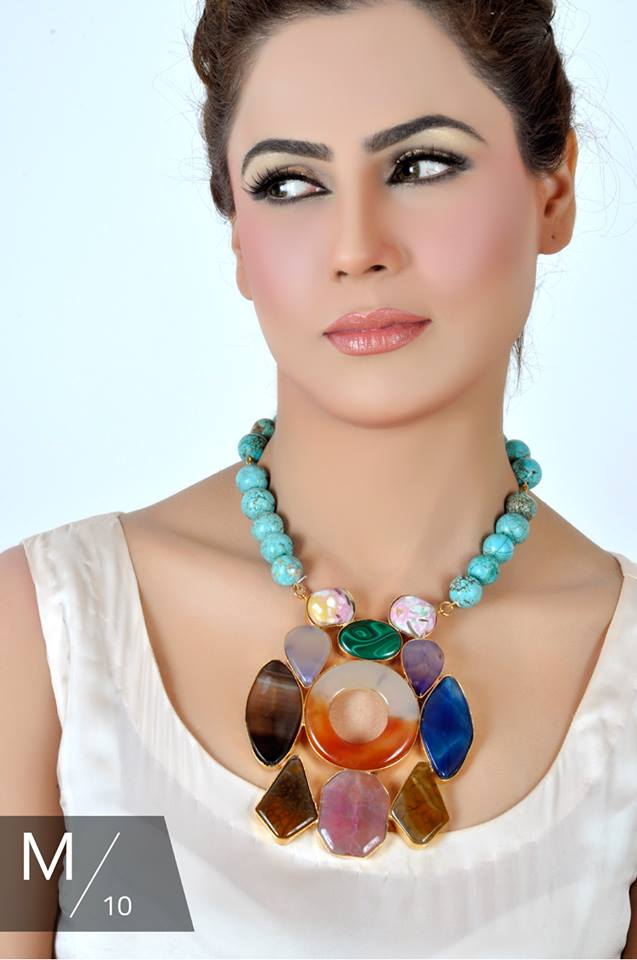 Keepsakes by Reem jewellary colleciton 2014 9