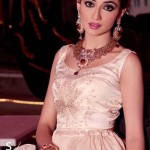 Keepsakes by Reem jewellary collection 2014 11