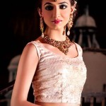 Keepsakes by Reem jewellary collection 2014 12