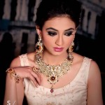 Keepsakes by Reem jewellary collection 2014 15