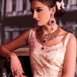 Keepsakes by Reem jewellary collection 2014 16