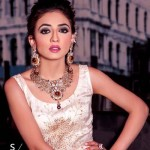 Keepsakes by Reem jewellary collection 2014 2