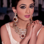Keepsakes by Reem jewellary collection 2014 3