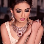 Keepsakes by Reem jewellary collection 2014 4