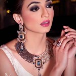 Keepsakes by Reem jewellary collection 2014 5