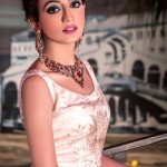 Keepsakes by Reem jewellary collection 2014 6