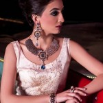 Keepsakes by Reem jewellary collection 2014 9