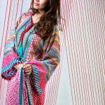 Khaadi Lawn Spring Summer 2014 Collection for Women 2