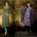 Lala Textile Summer Lawn Macrame Lace Spring Summer Collection 2014 2