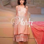 Latest Motifz Summer Wear Lawn Collection 3