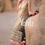 Latest Motifz Summer Wear Lawn Collection 4