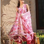 Latest Orient Textiles Spring Summer Collection 2014 for Women